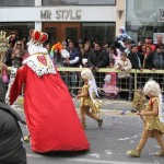 ee_carnaval1631