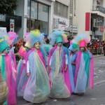 ee_carnaval1635
