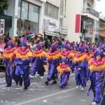 ee_carnaval1636