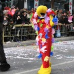 ee_carnaval1637