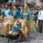ee_carnaval1638