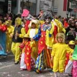 ee_carnaval1640