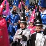 ee_carnaval1653