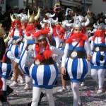 ee_carnaval1655