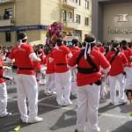 ee_carnaval1659