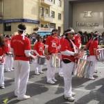 ee_carnaval1660