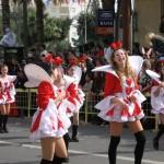ee_carnaval1661