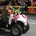 ee_carnaval1664