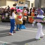 ee_carnaval1666