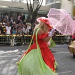 ee_carnaval1671