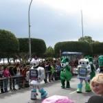 ee_carnaval2816