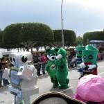 ee_carnaval2817