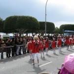 ee_carnaval2823