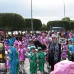 ee_carnaval2832