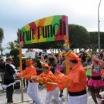 ee_carnaval2835