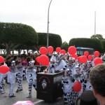 ee_carnaval2845