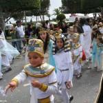ee_carnaval2847
