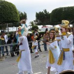 ee_carnaval2848