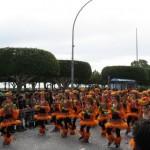 ee_carnaval2849