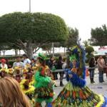 ee_carnaval2852