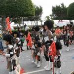 ee_carnaval2855