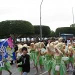 ee_carnaval2857
