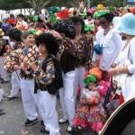ee_carnaval2860