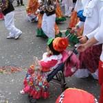ee_carnaval2861