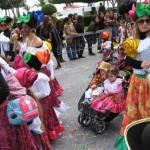 ee_carnaval2862