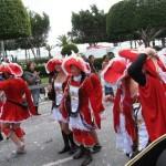 ee_carnaval2867