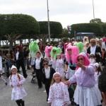 ee_carnaval2868