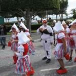 ee_carnaval2871