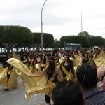 ee_carnaval2875