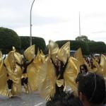 ee_carnaval2876