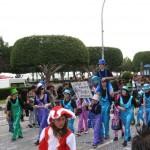 ee_carnaval2881