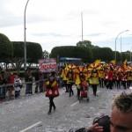 ee_carnaval2882