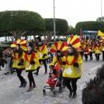 ee_carnaval2883