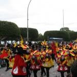 ee_carnaval2884