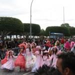 ee_carnaval2885