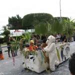 ee_carnaval2887