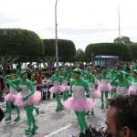 ee_carnaval2890