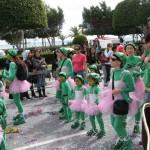 ee_carnaval2893