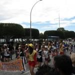ee_carnaval2894