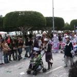 ee_carnaval2895