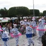 ee_carnaval2896