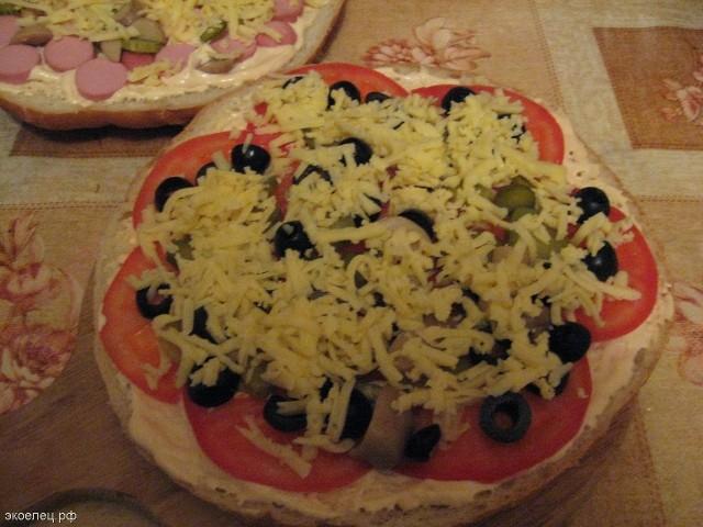 ee-pizza-1