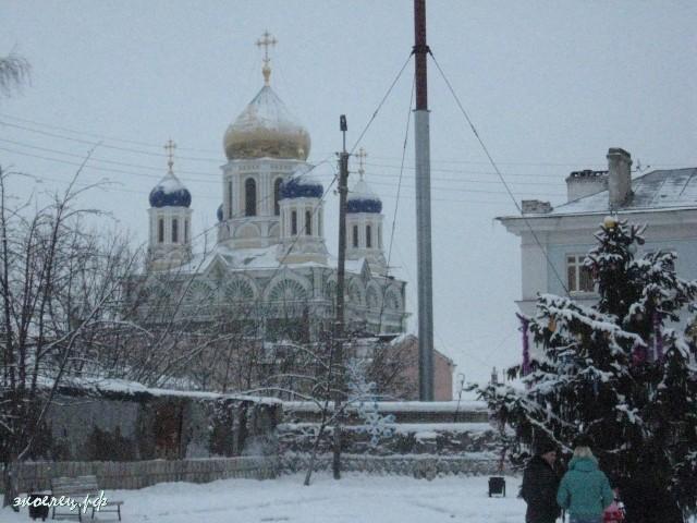 ee-elets-sobor-rozhdestvo-1