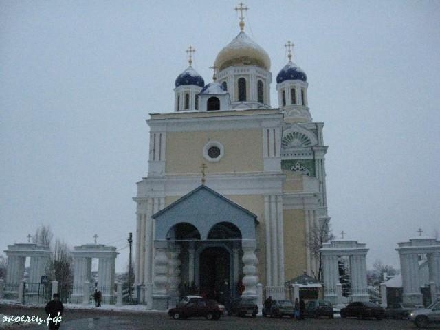 ee-elets-sobor-rozhdestvo-3