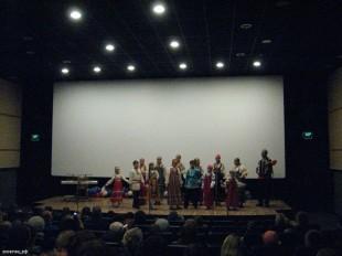 ee-rozhdestvenskij-kontsert-11