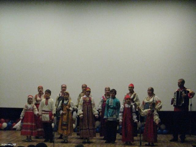 ee-rozhdestvenskij-kontsert-12